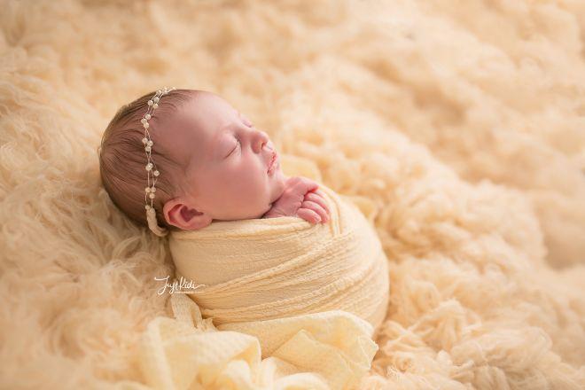 newborn sydney photo JustKidi Photography Studio 悉尼新生儿摄影 (33)