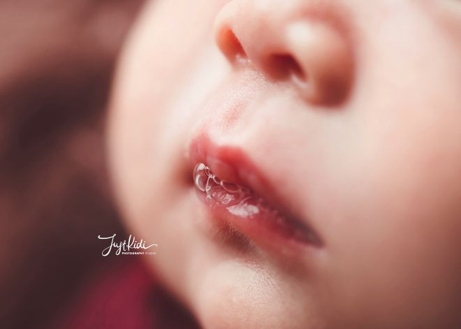 newborn sydney photo JustKidi Photography Studio 悉尼新生儿摄影 (46)