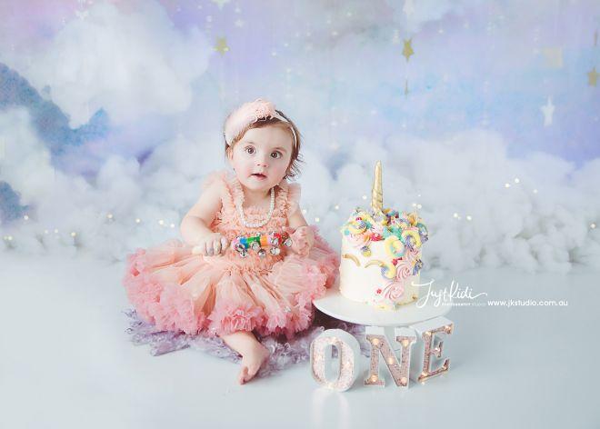 sydney baby photo justkidi photography studio 悉尼儿童摄影 (13)