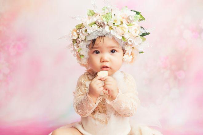 sydney baby photo justkidi photography studio 悉尼儿童摄影 (18)