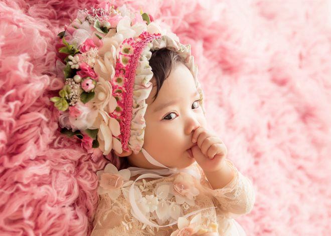 sydney baby photo justkidi photography studio 悉尼儿童摄影 (19)