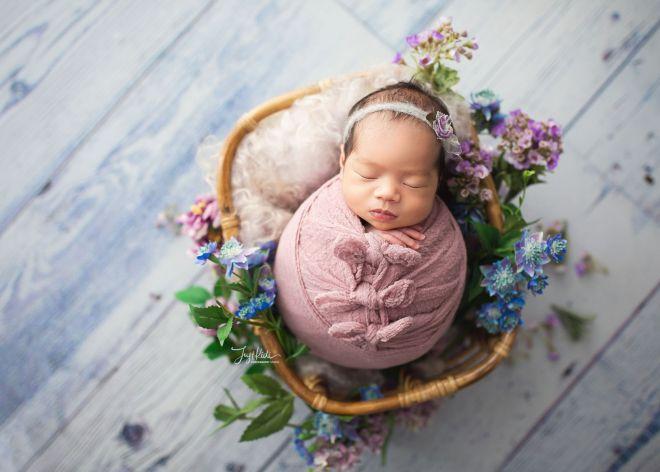sydney newborn photography悉尼新生儿摄影